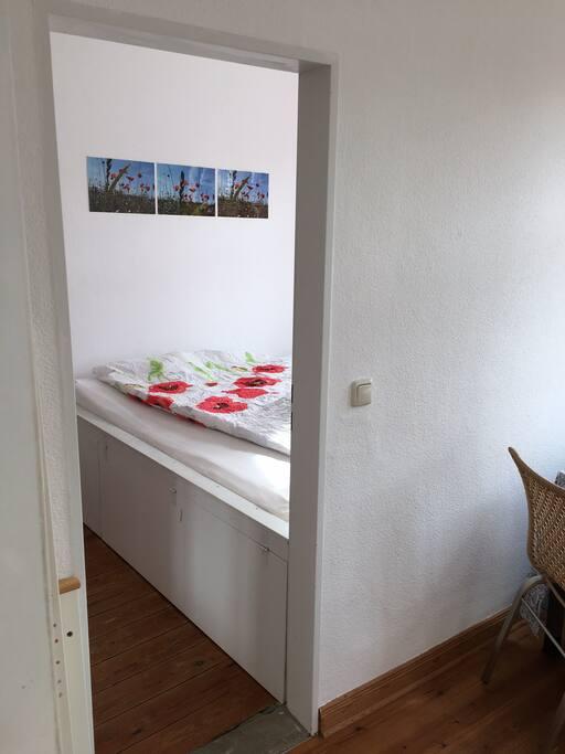 2 helle zimmer im herzen l becks wohnungen zur miete in l beck schleswig holstein deutschland. Black Bedroom Furniture Sets. Home Design Ideas