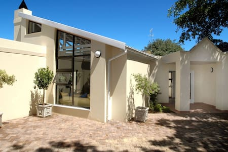 Sheilan House - Port Alfred