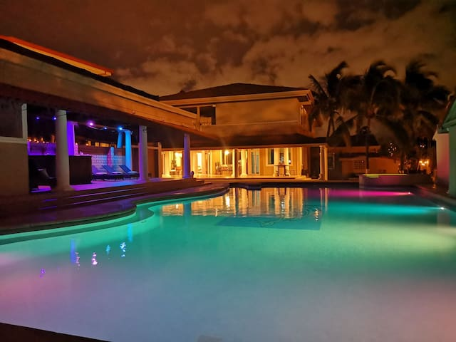 Palacio  Lignac Adults Only Habitación Deluxe