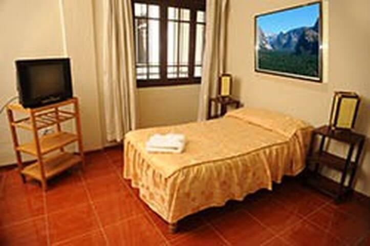 hostal familiar y acogedora - Arequipa - Bed & Breakfast