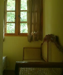 ASK Homestay (Riverside) - House