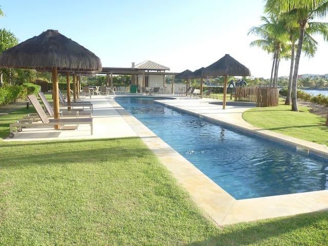 Paradiso Iberostate - Bahia - Apartment