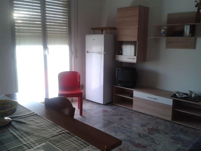 bilocale al mare - Pietra Ligure - Apartmen