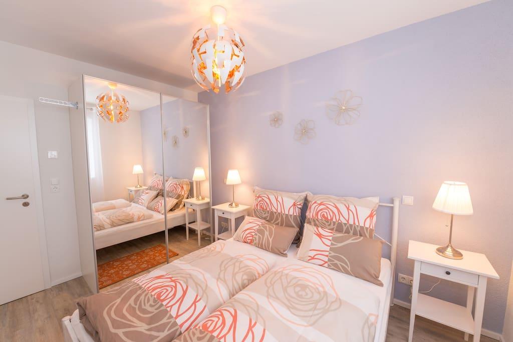 apartment im nationalpark eifel wohnungen zur miete in schleiden nordrhein westfalen deutschland. Black Bedroom Furniture Sets. Home Design Ideas