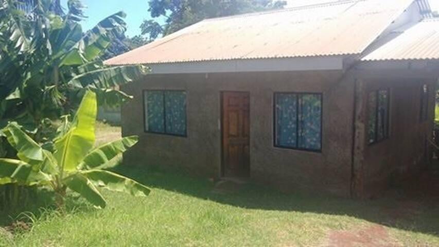 Casa de Josefa