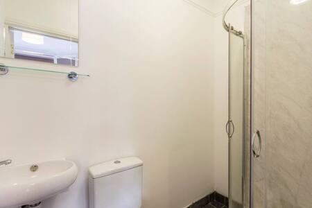 Bedford Town Centre Retreat - HotelTawanda - Bedford - Lägenhet