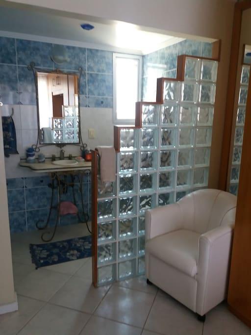 suite# sofazinho!