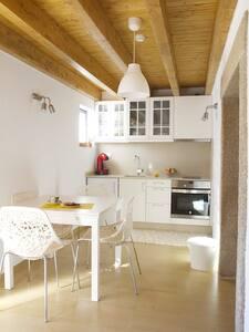 Casa das Quintanas
