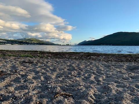 Shore View