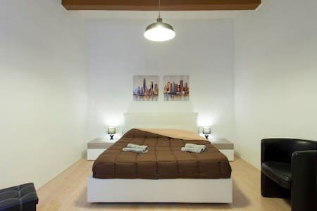 Your Apartment Valletta 3 - Floriana