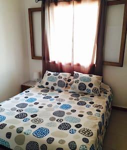 Habitación privada / Prívate Room - มาจอร์ก้า - อพาร์ทเมนท์
