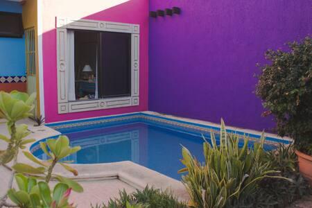 CasaVivaMexico 1
