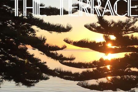The Terrace Port Lincoln - Port Lincoln