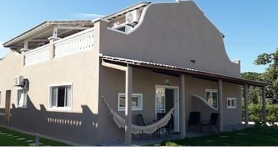 Casa Bella Fiore
