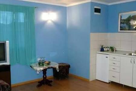 Apartment Pljevlja - Pljevlja