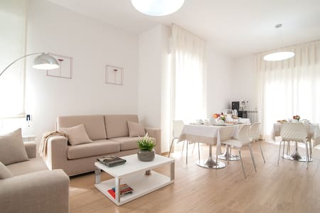 ARIES B&B suite - Casarano - Bed & Breakfast