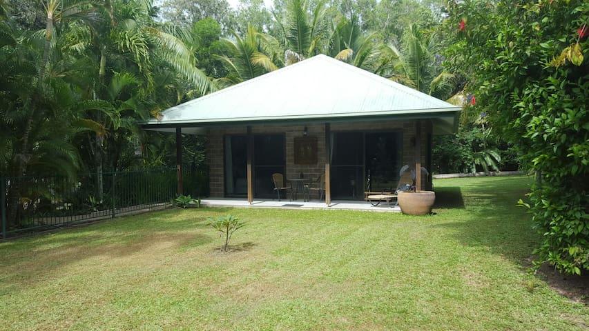 Pool Villa, Oak Beach-Pt Douglas - Oak Beach - Casa de camp