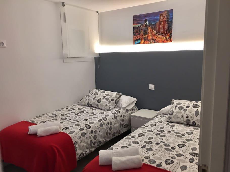 Apartamento con encanto callao sol pera gran v a apartamentos en alquiler en madrid - Apartamentos en sol madrid ...