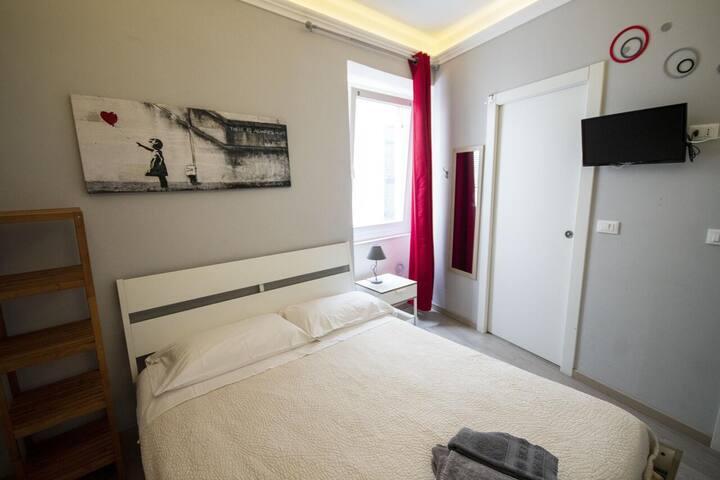 Guesthero Apartment - Albenga 2