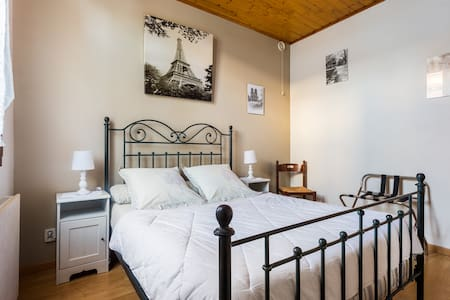 Le Montreuillois City Rental