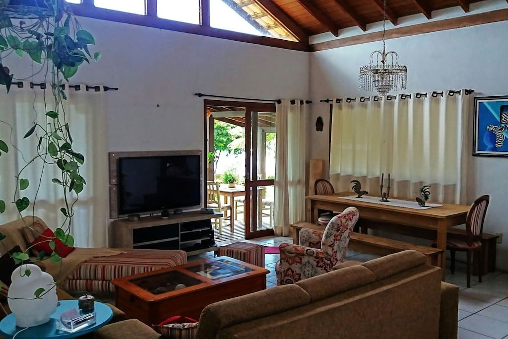 Living room sala