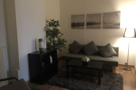 Comfy apartment in Grand Place - Bruxelles - Appartement