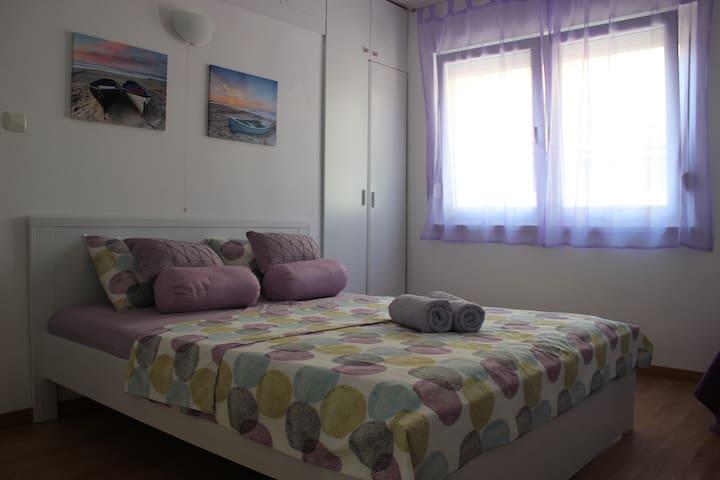Bed and breakfast near the beach - Stobreč - Bed & Breakfast
