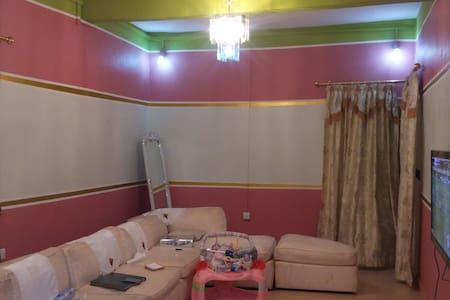 Las Vegas, Asokwa Kumasi Ghana