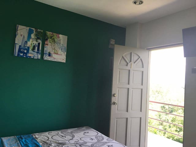 Chaniva-joy island view app`s 4 - PH - Apartment