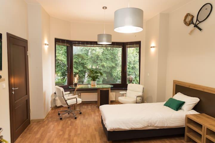 Apartament Gem