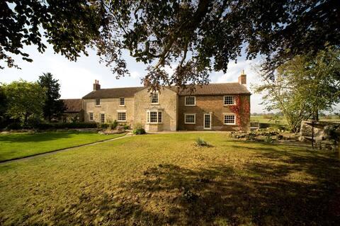 Habton House Garden Cottage