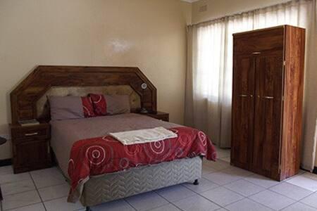 Residence Inn Guest House