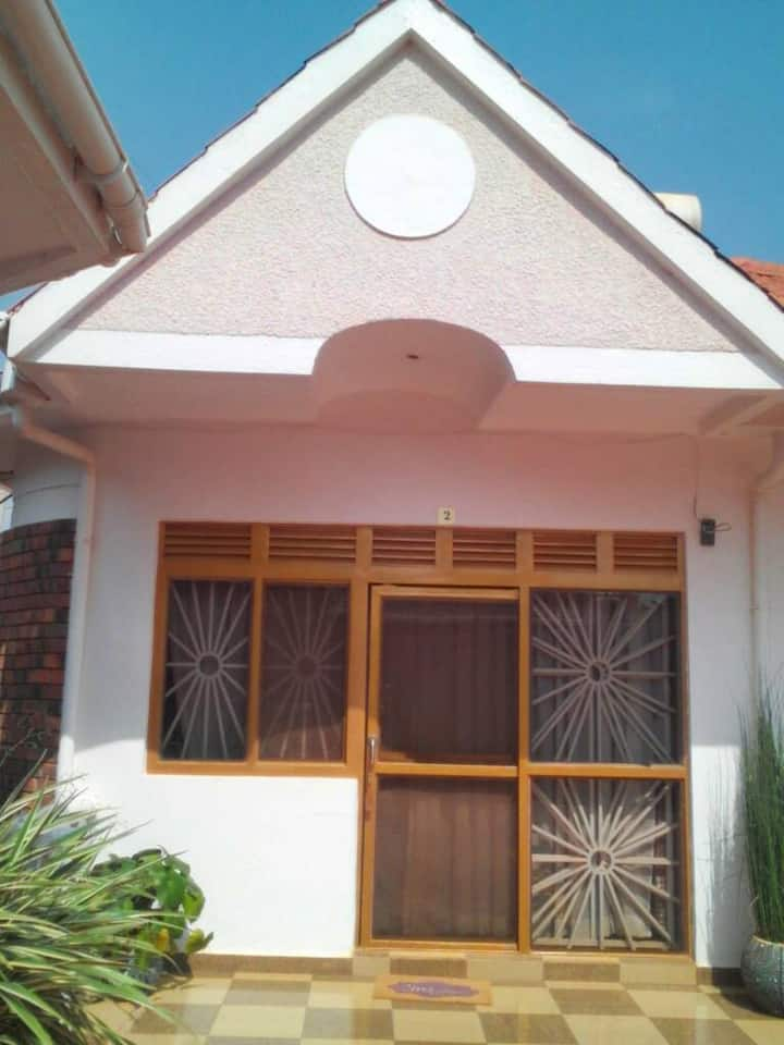 Selonie Homes House #2
