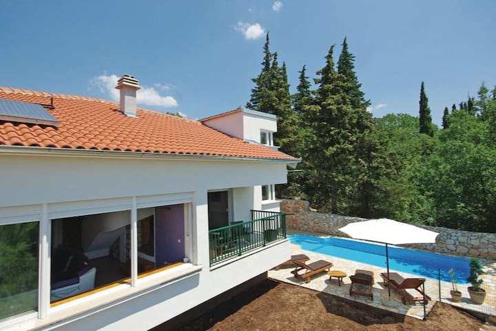 Attractive holiday home in Dalmatia - Imotski