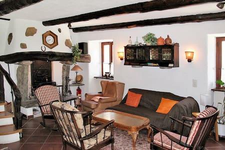 Haus Carina - Acquarossa - บ้าน