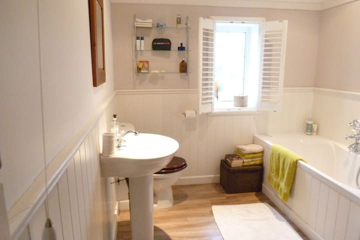Beautiful Bathrooms Letchworth letchworth garden city 2017: top 20 letchworth garden city