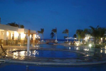 Luxury Apartment -  Wai Wai Cumbuco Eco Residence