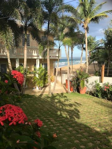 Casa Dorado - At Coralina Del Mar