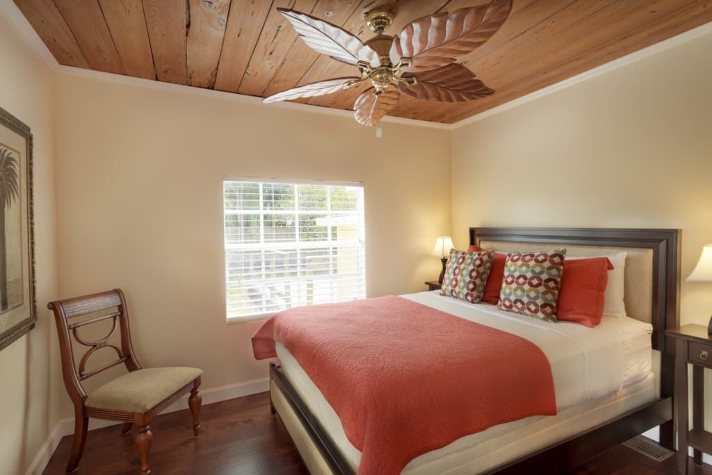 Casa Del Sol Vacation Rental Houses For Rent In West Palm Beach Florida United States