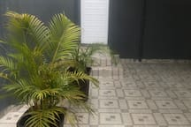 Flat Aconchegante 1 - Jd. Guanabara Galeão GIG
