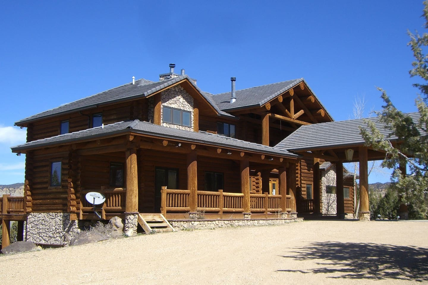 offers article cabins in image service forest county near utah news gooseberry sanpete rentals cabin