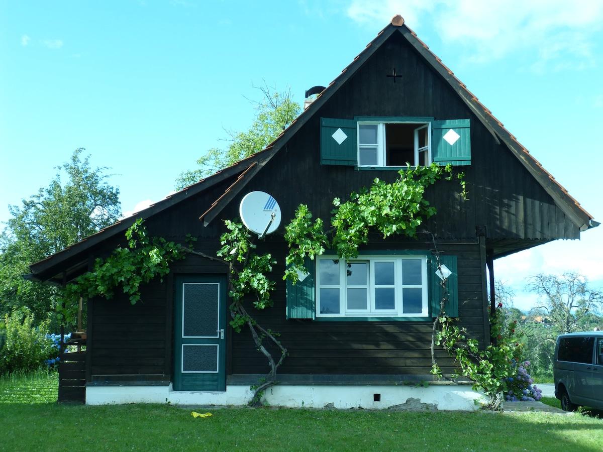 Deutschlandsberg 2018 (with Photos): Top 20 Places To Stay In  Deutschlandsberg   Vacation Rentals, Vacation Homes   Airbnb  Deutschlandsberg, Styria, Austria