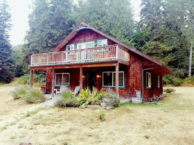223 - The C.C. Ranch - 223