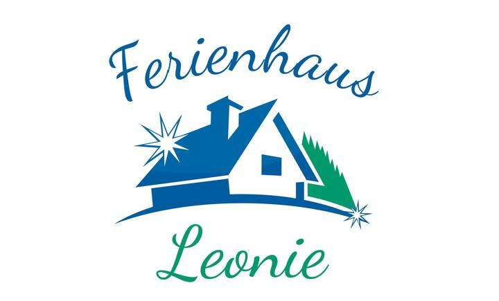 "FH ""Leonie"" 4 Gäste, Ostsee, nähe Zingst, Haustier"