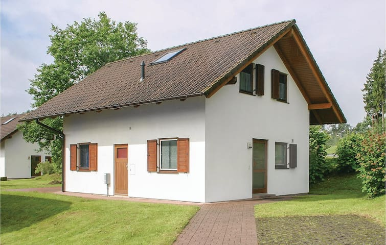 Holiday cottage in Kirchheim