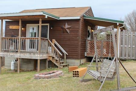 Cozy Cabin 1st Choice Cabin Rentals Hocking Hills