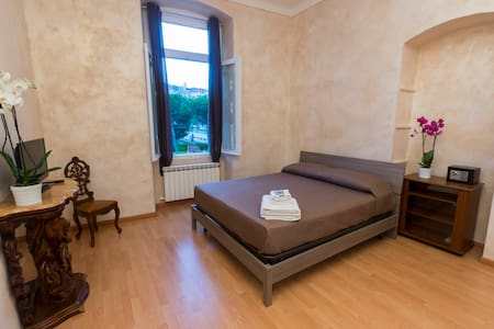 guesthouse in centro città - Bed & Breakfast