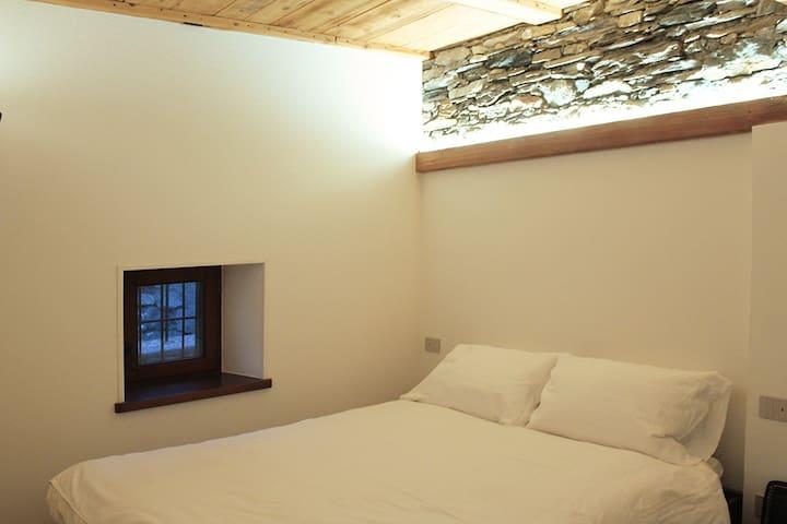 Residence Kalipè - Appartamento Bilocale