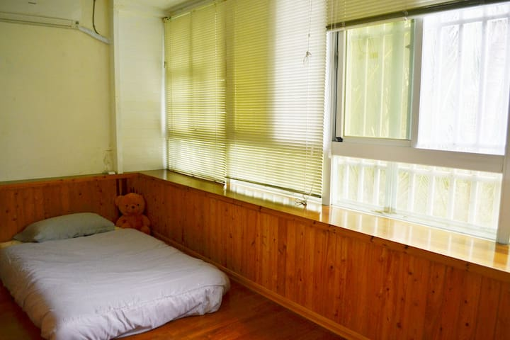 A convenient house for spirit rest - Taitung City - House