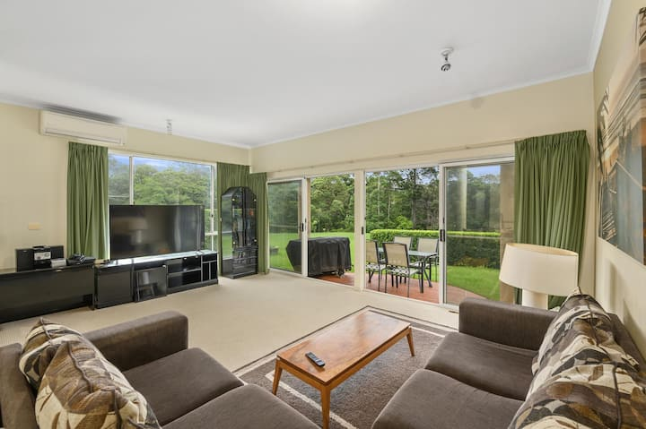Opal Coast Villa Shearwater Place 27